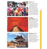 Lonely Planet Lonely Planet Pocket Kyoto & Osaka