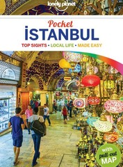 Products tagged with Istanbul