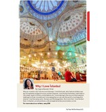 Lonely Planet Lonely Planet Istanbul