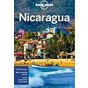 Lonely Planet Nicaragua 4th Ed.