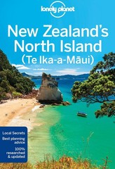 Products tagged with New Zealand