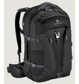 Eagle Creek Eagle Creek Global Companion Backpack 40L