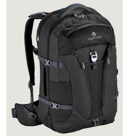 Eagle Creek Eagle Creek Global Companion Backpack 40L