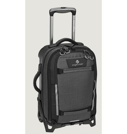 Eagle Creek Eagle Creek Morphus International Carry-On