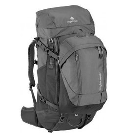 Eagle Creek Eagle Creek Women's Deviate Travel Pack 60L