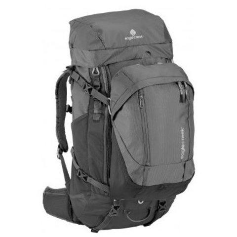 Eagle Creek Women's Deviate Travel Pack 60L