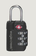Products tagged with Combination Lock