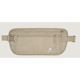 Eagle Creek Eagle Creek RFID Blocking Money Belt