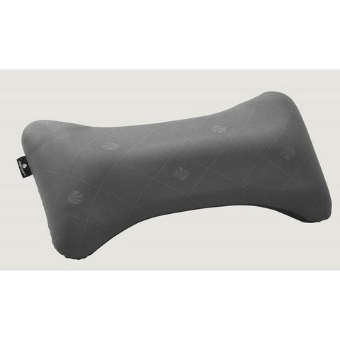 Eagle Creek Exhale Lumbar Pillow