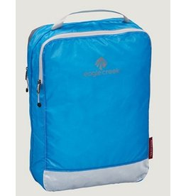 Eagle Creek Eagle Creek Pack-It Specter Clean Dirty Half Cube