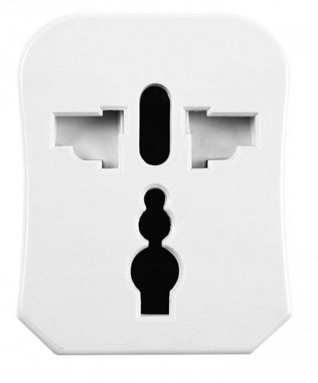 Travelon Universal Adapter