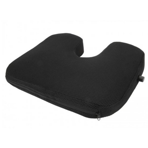 TRAVELON Travelon Self-Inflating Seat Cushion
