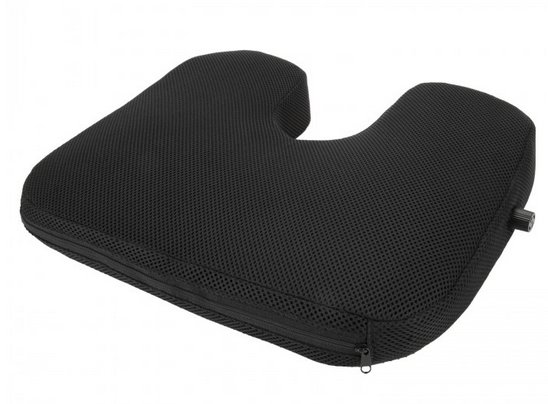 Travelon Self-Inflating Seat Cushion
