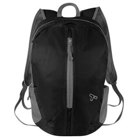 TRAVELON Travelon Packable Backpack