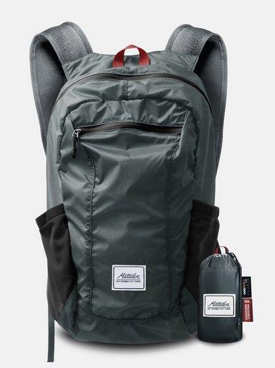Matador Daylite16 Packable Daypack
