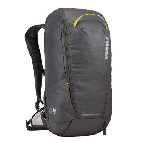 Thule Stir 18L Hiking Pack