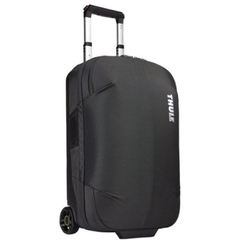 Thule Subterra Carry-On 55cm/21.7""