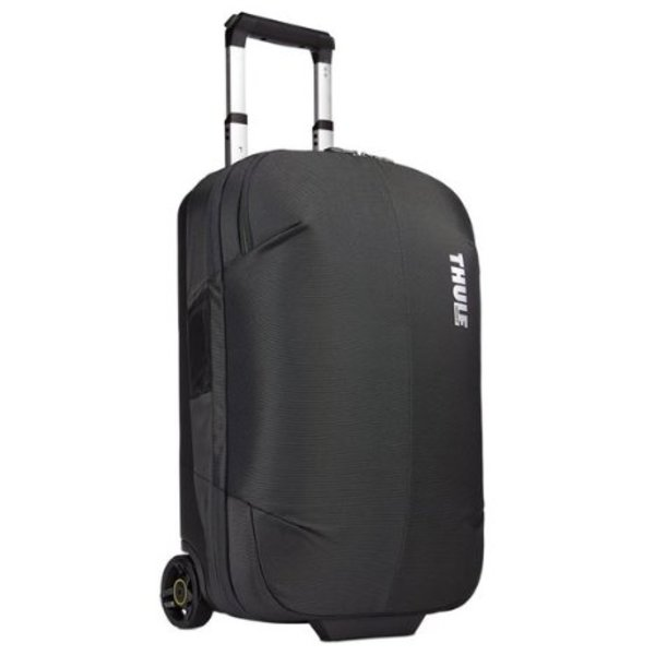 THULE Thule Subterra Carry-On 55cm/21.7""