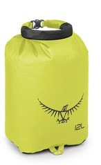 Products tagged with Dry Sack