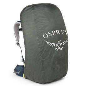 Osprey Osprey Ultralight Raincover Extra Large Shadow Grey