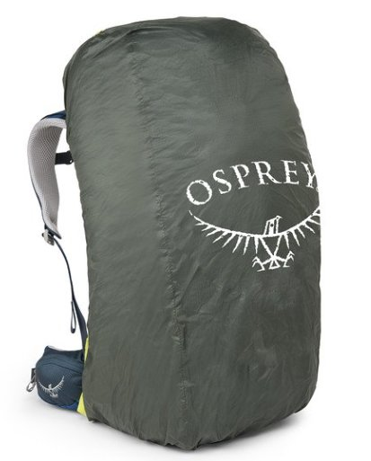 Osprey Osprey Ultralight Raincover Large