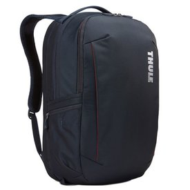 THULE Subterra Backpack 30l - Mineral