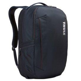 THULE Thule Subterra Backpack 23L