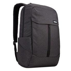 THULE Thule Lithos Backpack 20L