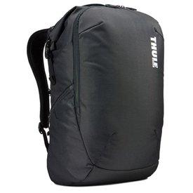 THULE Thule Subterra Backpack 34L