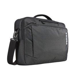 THULE Thule Subterra 15.6 PC Laptop Bag