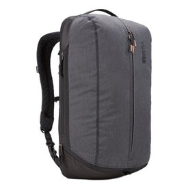 THULE Thule Vea Backpack 21L
