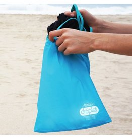 Matador Droplet Wet Bag