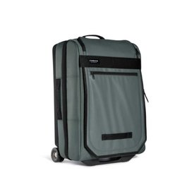 "Timbuk2 Timbuk2 Co-Pilot 20"" Upright"