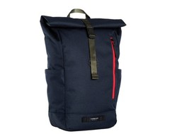 Products tagged with Timbuk2