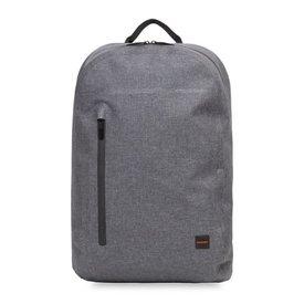 "Knomo Thames - Harpsden 14"" Backpack"