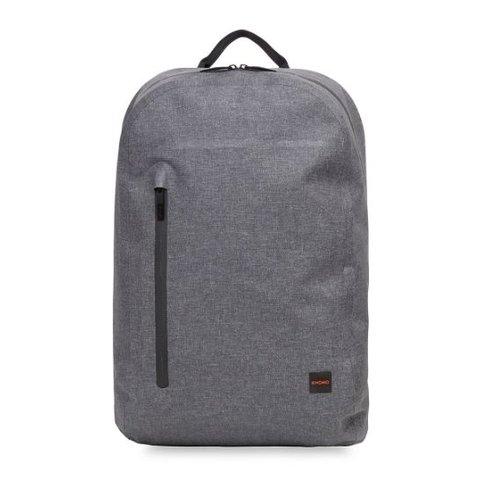 "Knomo Thames - Harpsden 15"" Backpack"