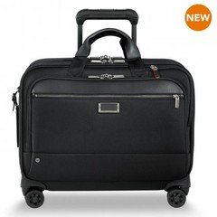Wheeled Business Cases