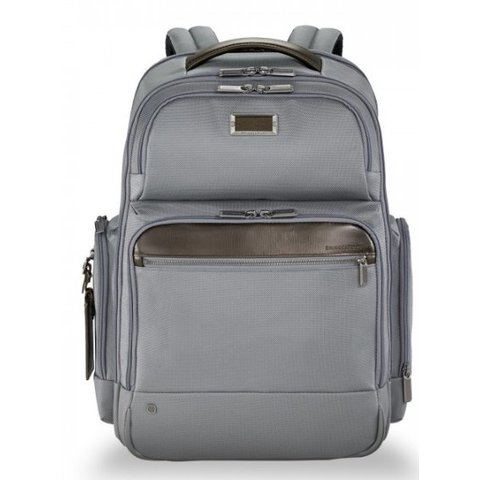 Briggs & Riley @WORK Large Backpack