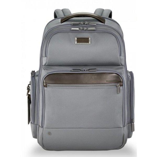 Briggs & Riley Briggs & Riley @WORK Large Backpack