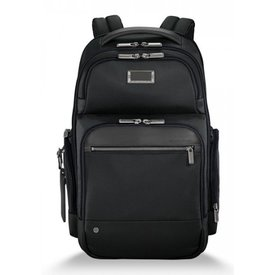 Briggs & Riley Briggs & Riley @WORK Medium Cargo Backpack