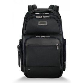 Briggs & Riley Briggs & Riley @WORK Medium Cargo Backpack