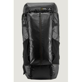 Eagle Creek Eagle Creek National Geographic Guide Travel Pack 65L Black