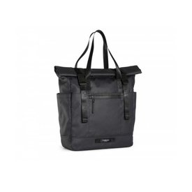 Timbuk2 Timbuk2 Forge Tote Carbon Coated 22L