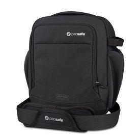 Pacsafe Pacsafe Camsafe V8 Anti-Theft Crossbody Bag