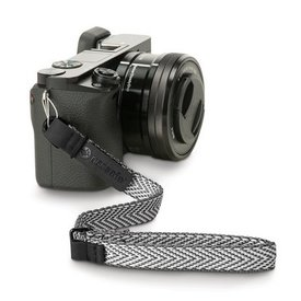 Pacsafe Pacsafe Carrysafe 25 Anti-Theft Compact Camera Wrist Strap