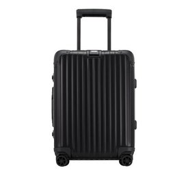Rimowa Rimowa Topas Stealth International Cabin Carry-On