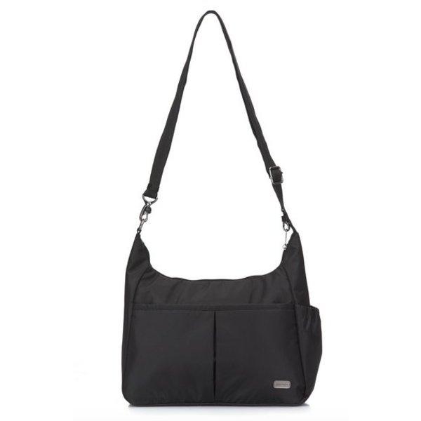 Pacsafe Pacsafe Daysafe Anti-Theft Crossbody Bag
