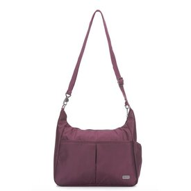 Pacsafe Pacsafe Daysafe Anti-Theft Crossbody Bag