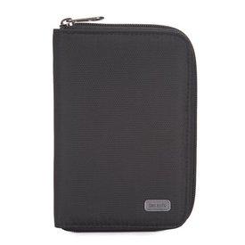 Pacsafe Pacsafe Daysafe RFID Passport Wallet