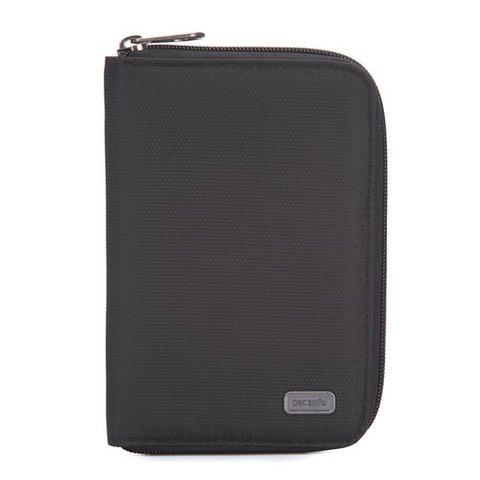 Pacsafe Daysafe RFID Anti-Theft Wallet